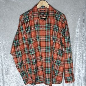 """Neiman's Marcus Size XL """"2Ply 100's"""" THB4"""